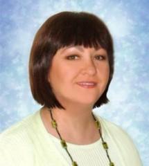 Anzhela Matveeva