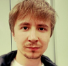 D. Vlasenko